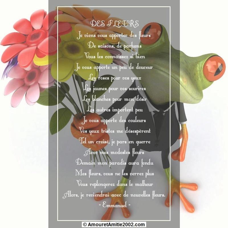 mes poemes du jour - Page 8 Poeme-73