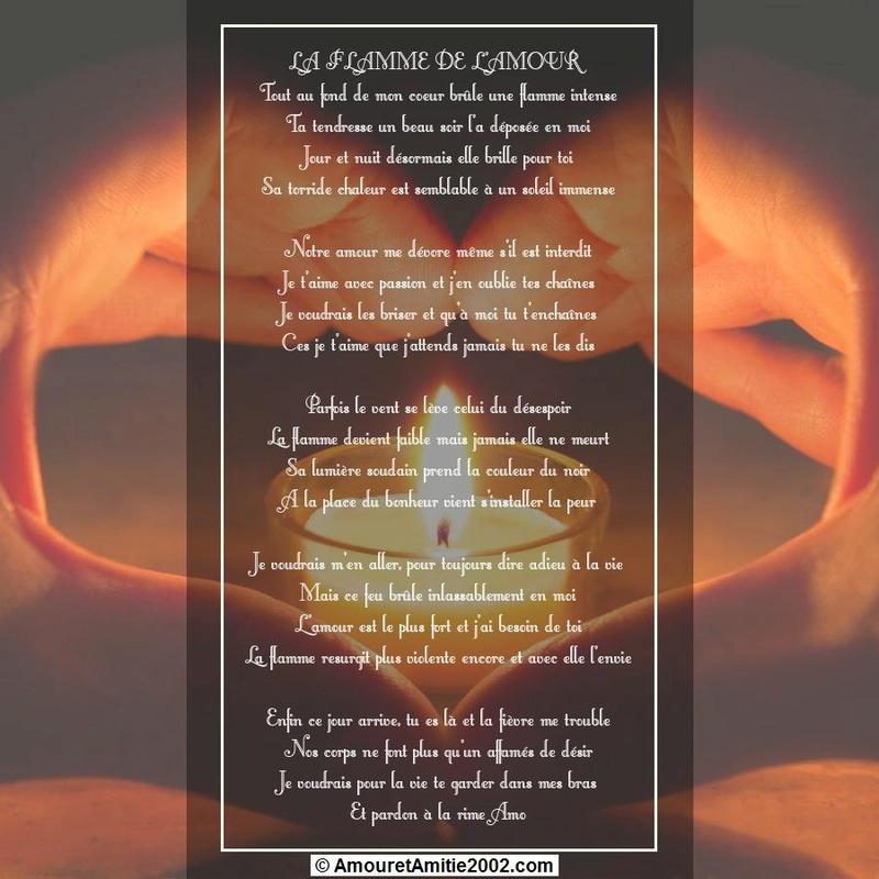 mes poemes du jour - Page 8 Poeme-74