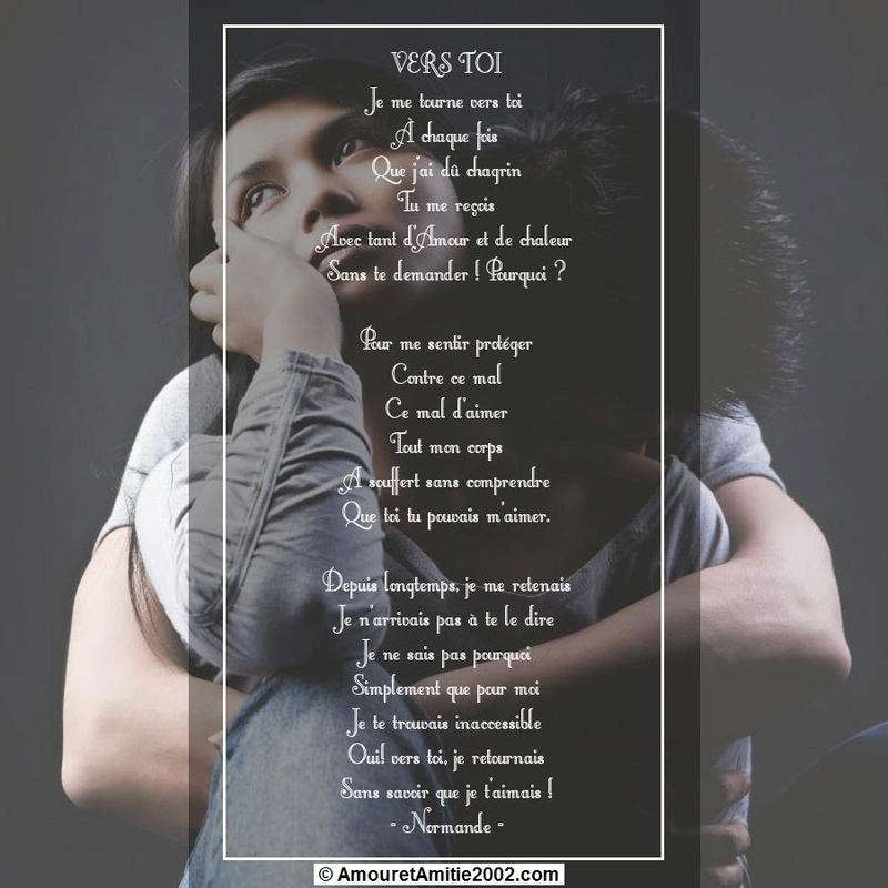 mes poemes du jour - Page 9 Poeme-78
