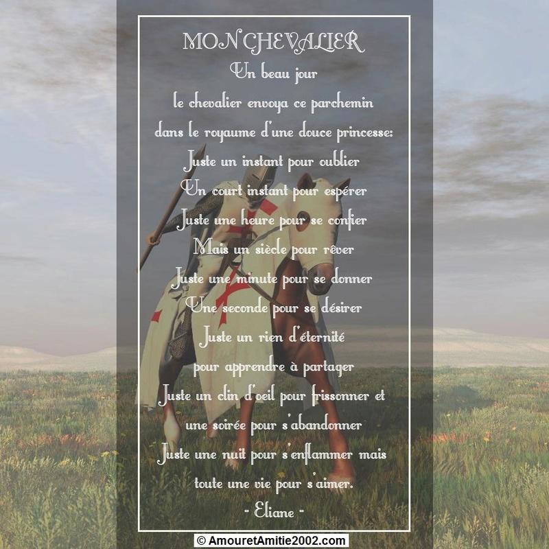 mes poemes du jour - Page 9 Poeme-81