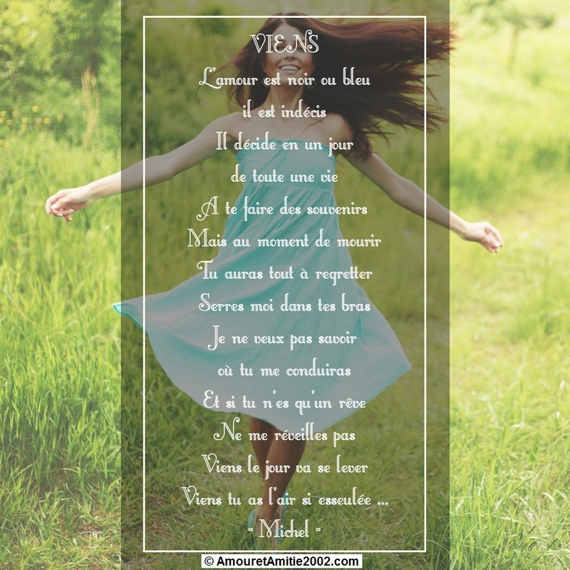 mes poemes du jour - Page 9 Poeme-83