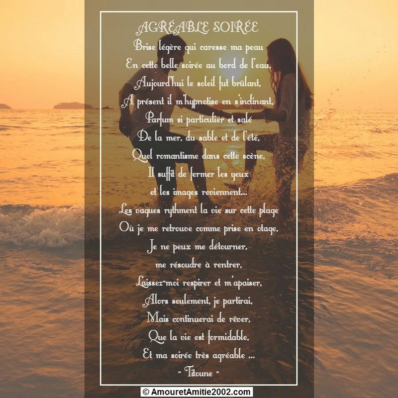 mes poemes du jour - Page 9 Poeme-84