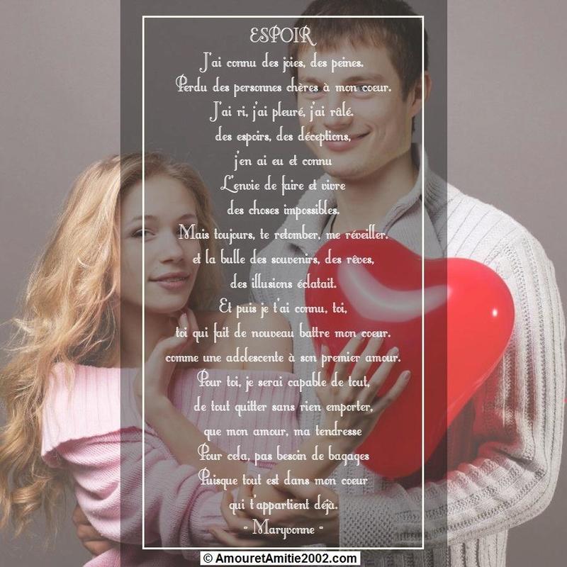 mes poemes du jour - Page 9 Poeme-85