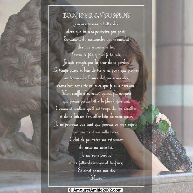 mes poemes du jour - Page 9 Poeme-86