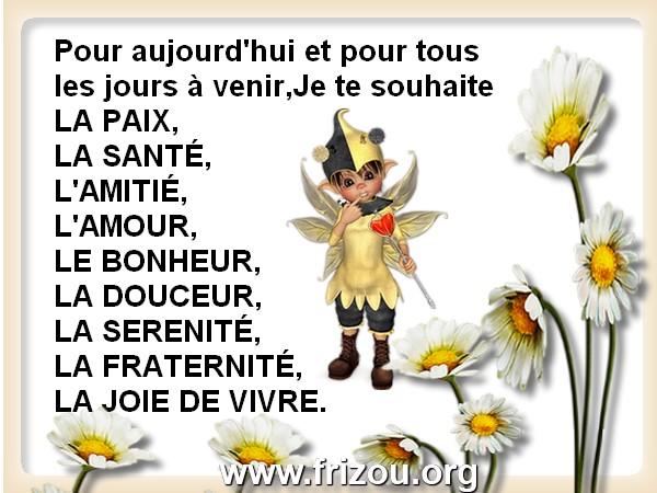 citation du jour/celebres et images de colette - Page 3 Pour_a10
