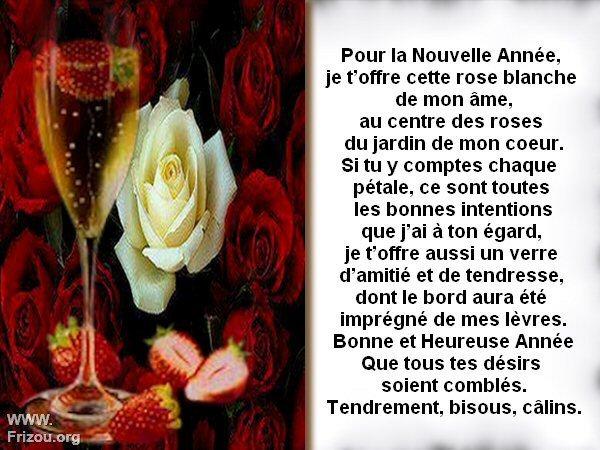 citation du jour/celebres et images de colette - Page 3 Pour_l12