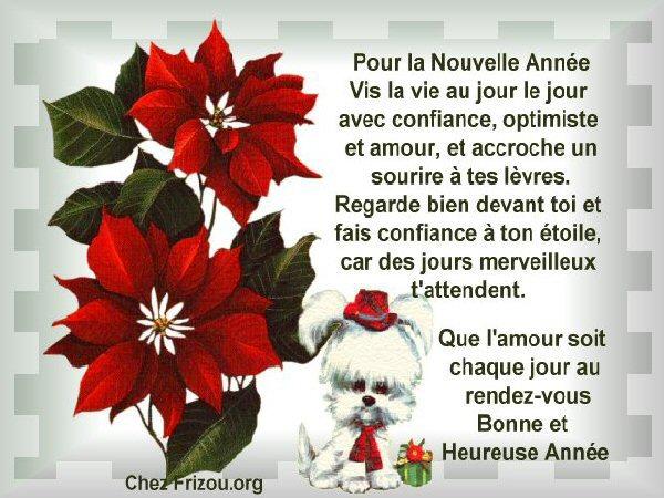 citation du jour/celebres et images de colette - Page 3 Pour_l13