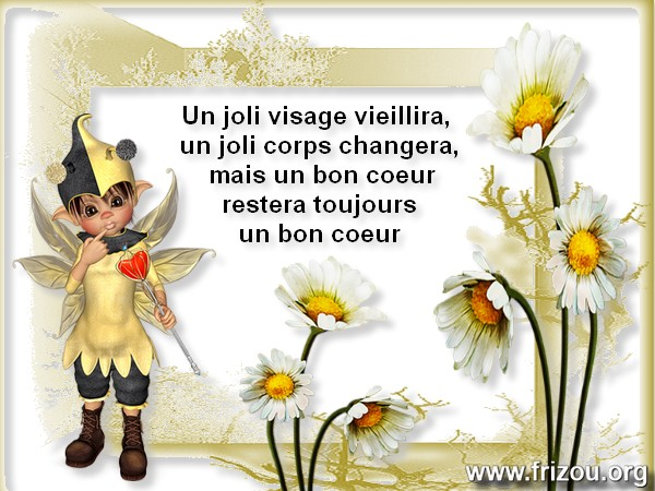 citation du jour/celebres et images de colette - Page 2 Un_jol10