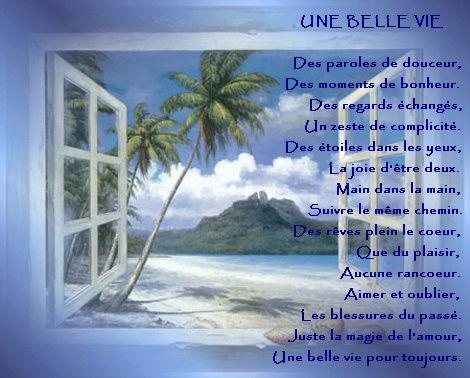 citation du jour/celebres et images de colette - Page 2 Une_be10
