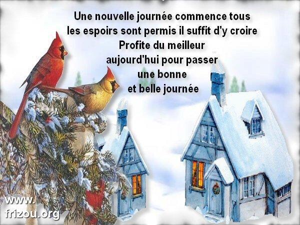 citation du jour/celebres et images de colette - Page 4 Une_no10