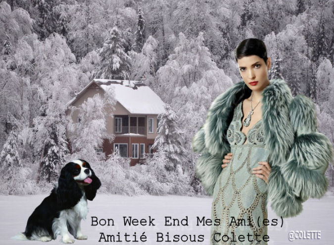 pause detente bonjour a bonsoir - Page 2 Week_e13