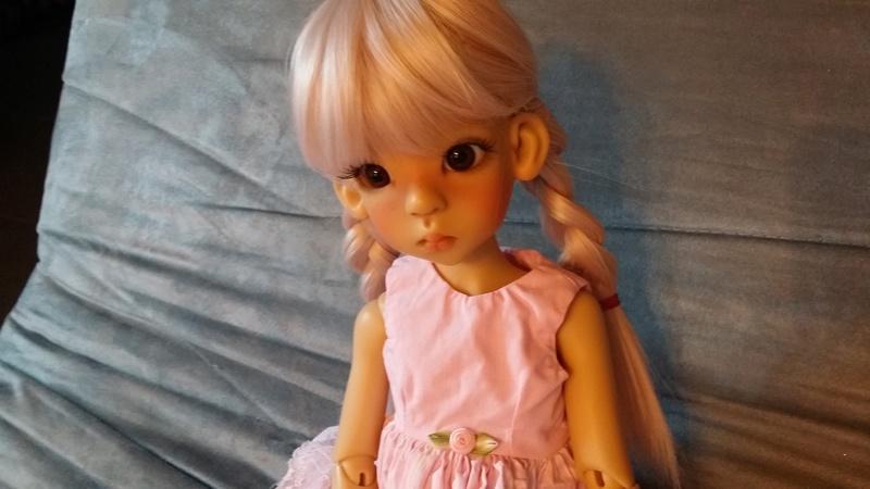 Layla ma première kaye wiggs  14821510