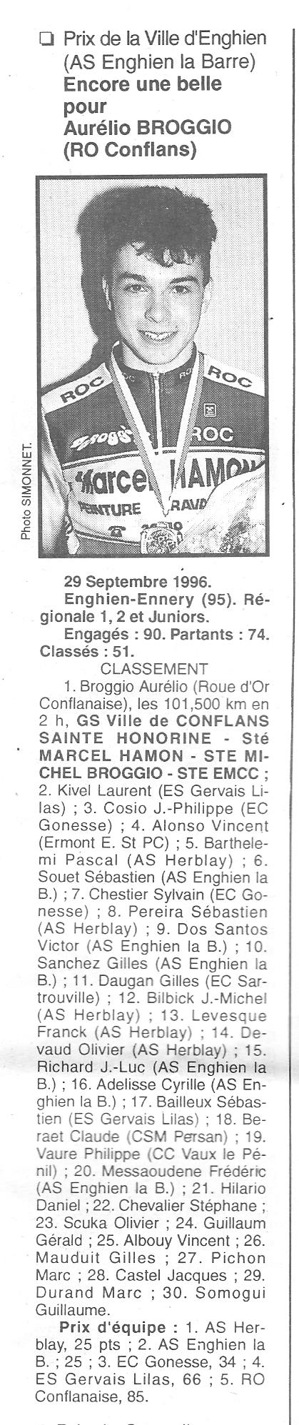 Coureurs et Clubs de Octobre 1993 à Septembre 1996 - Page 42 0_02220