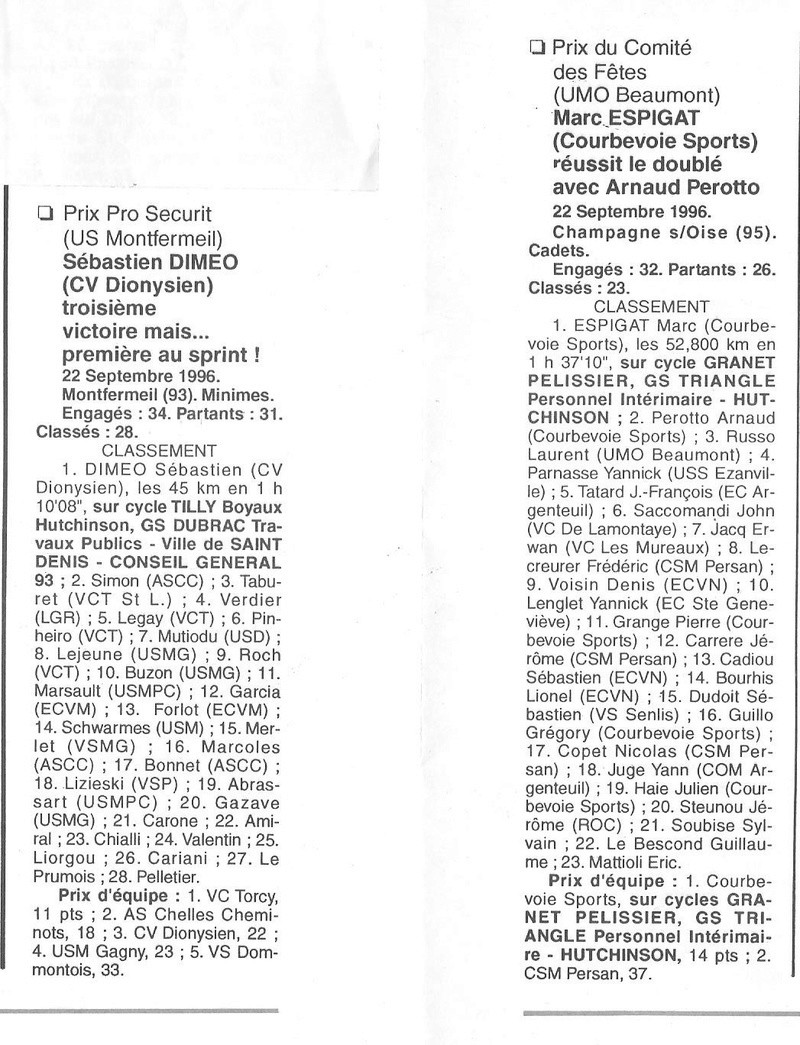 Coureurs et Clubs de Octobre 1993 à Septembre 1996 - Page 42 0_02816