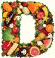 Неживотные (веганские) источники витамина D и нормы его потребления Aiaz_d10