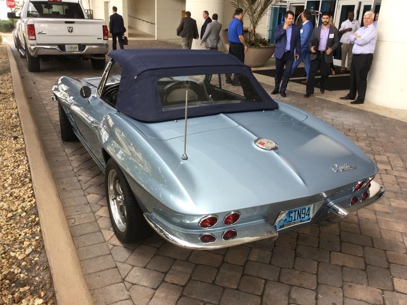 Chiffre Laurent Automobiles Image11