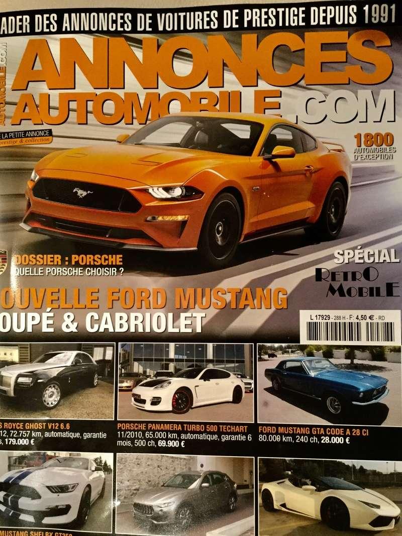 Chiffre Laurent Automobiles Img_4210