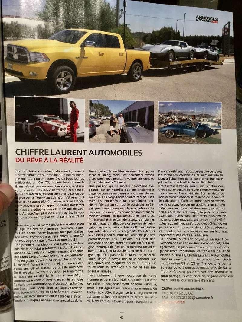 Chiffre Laurent Automobiles Img_4211