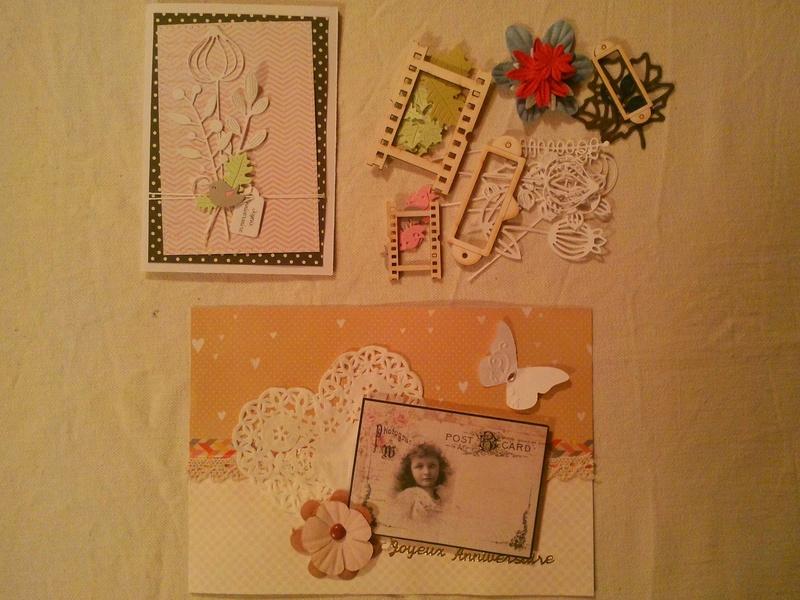Anniversaires de novembre - Page 2 Cartes10