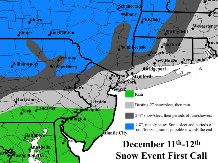 December 11th-12th Storm Update #2 Slide111