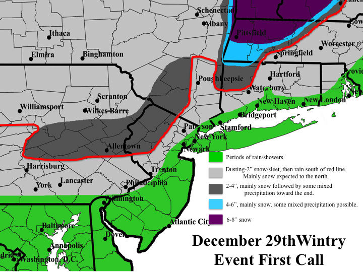 12/29 Potential Snowstorm Update #1  - Page 5 Slide114