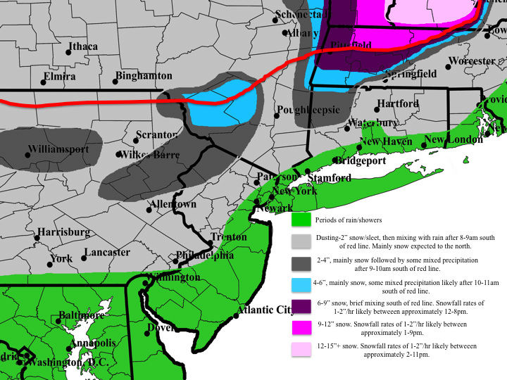 12/29 Potential Snowstorm Update #1  - Page 6 Slide213