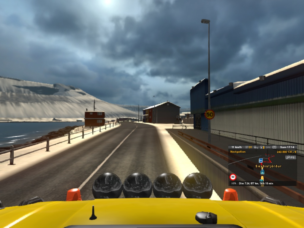 Screenshot ETS2 - Page 6 Ets2_010