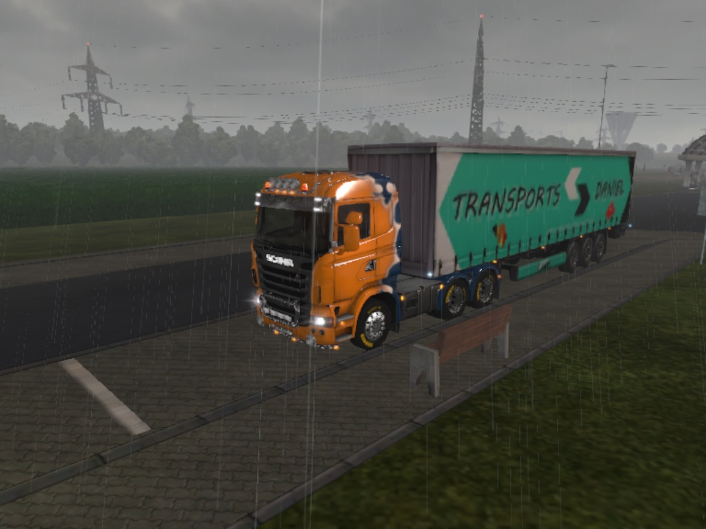 Screenshot ETS2 - Page 6 Ets2_016