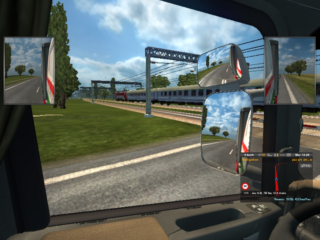 Screenshot ETS2 - Page 6 Ets2_018