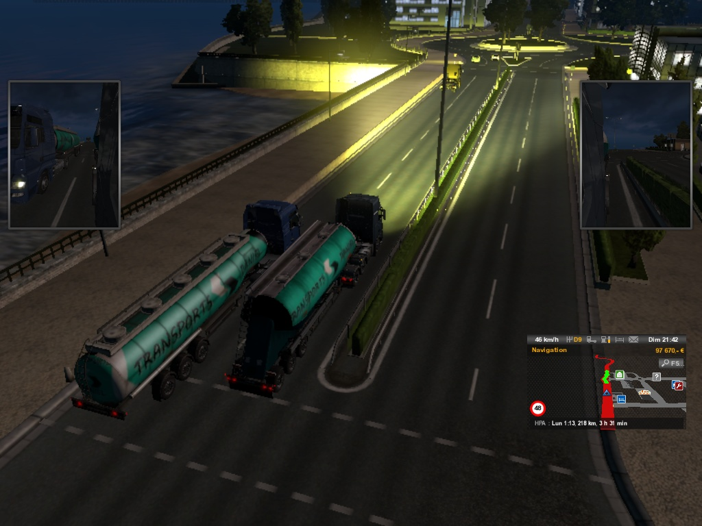Screenshot ETS2 - Page 6 Ets2_020