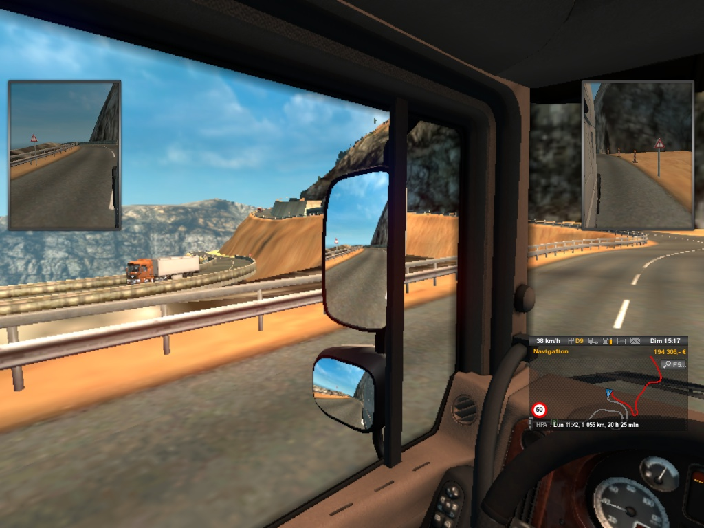Screenshot ETS2 - Page 6 Ets2_024