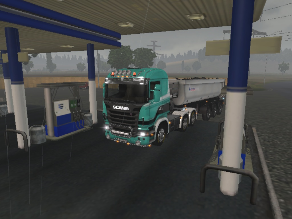 Screenshot ETS2 - Page 6 Ets2_025