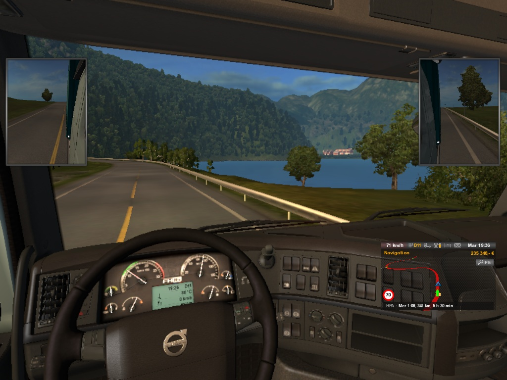 Screenshot ETS2 - Page 6 Ets2_026