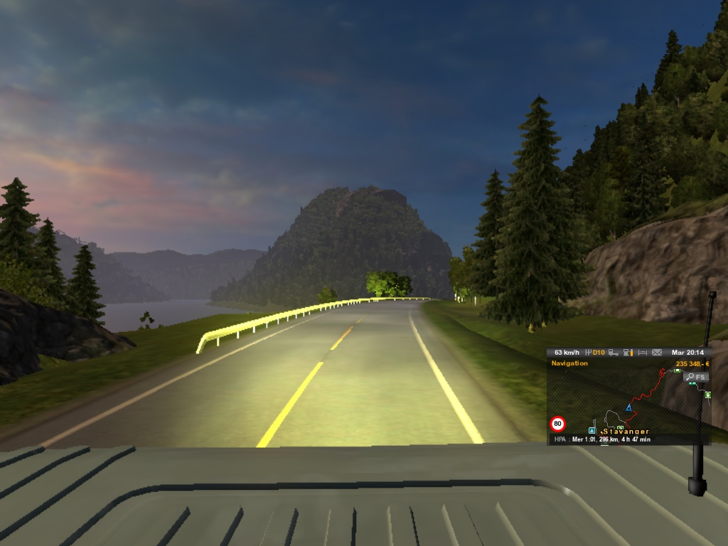 Screenshot ETS2 - Page 6 Ets2_028