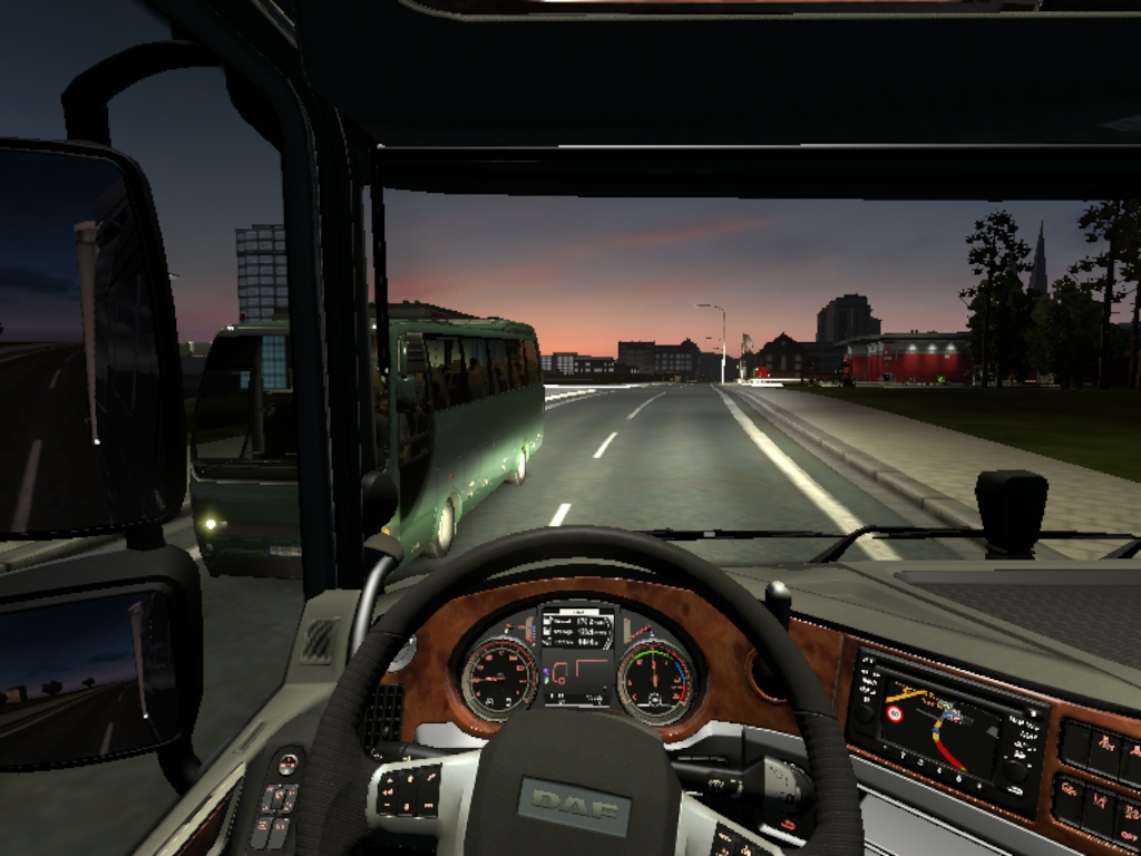 Screenshot ETS2 - Page 6 Ets2_031