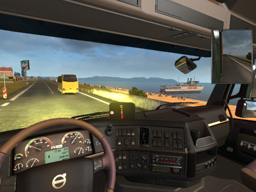 Screenshot ETS2 - Page 6 Ets2_032