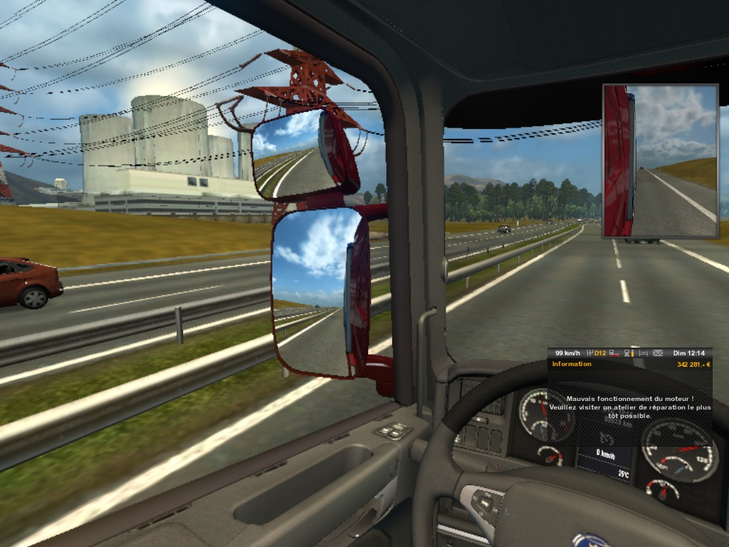 Screenshot ETS2 - Page 6 Ets2_034
