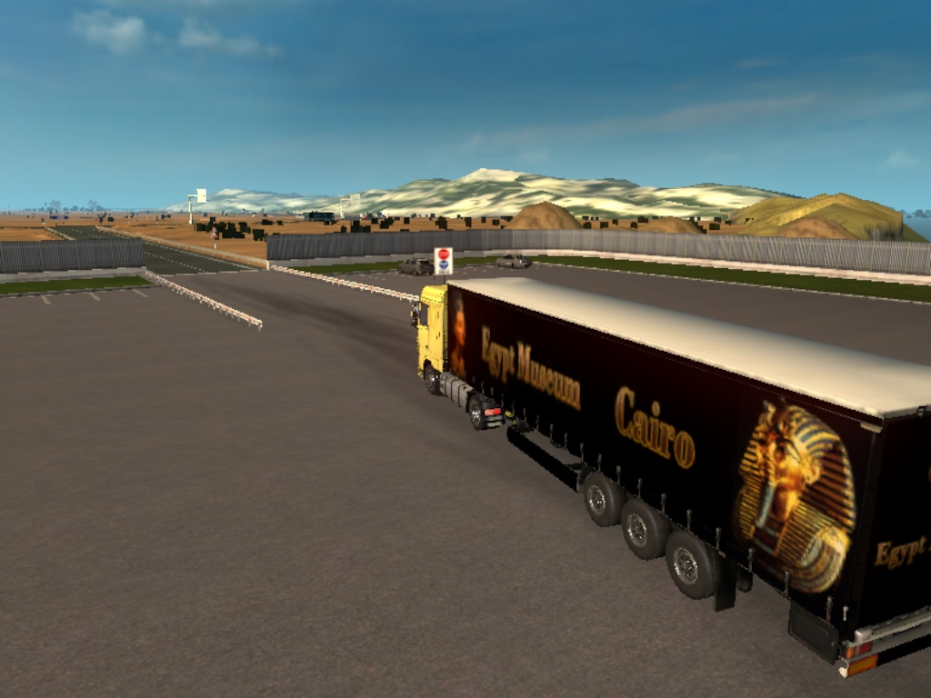 Screenshot ETS2 - Page 6 Ets2_036