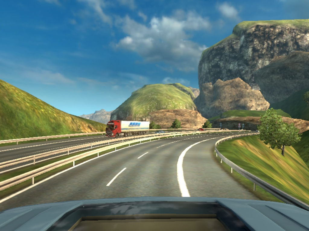 Screenshot ETS2 - Page 6 Ets2_043