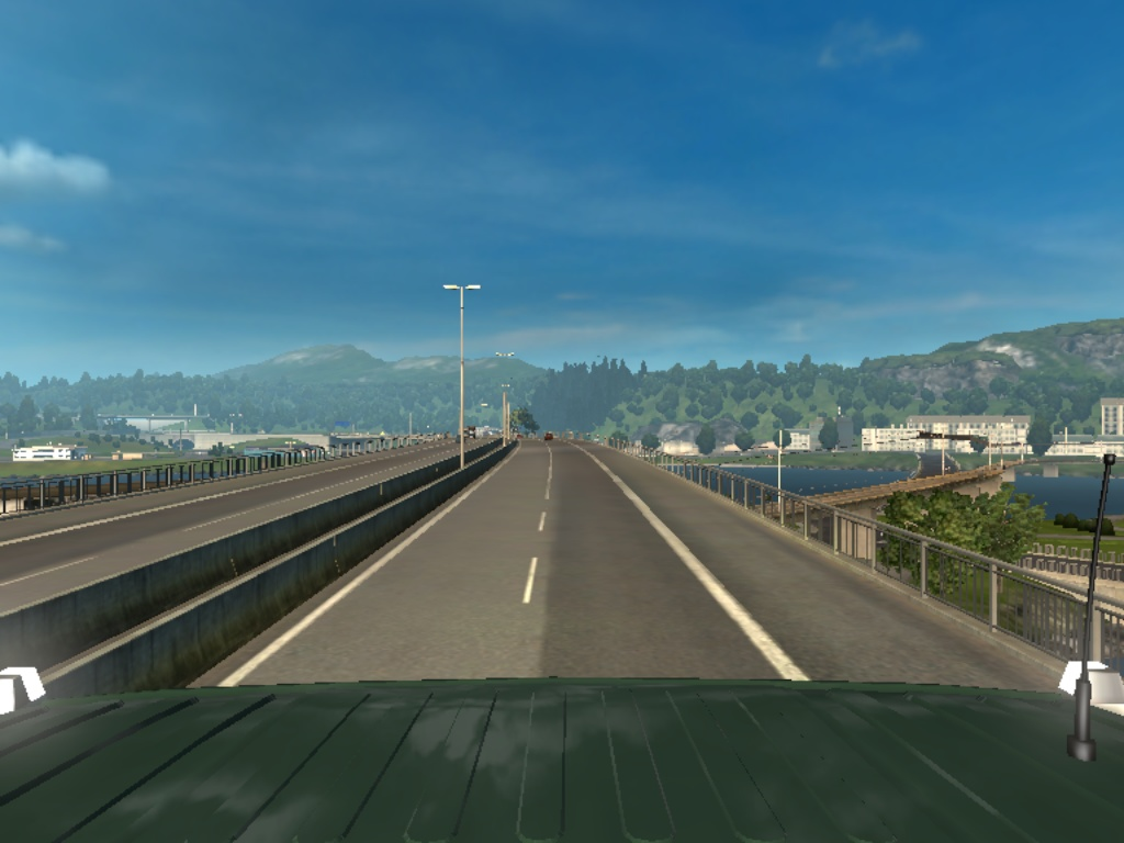 Screenshot ETS2 - Page 6 Ets2_047