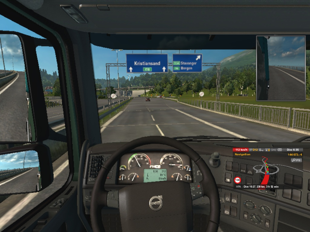 Screenshot ETS2 - Page 6 Ets2_049