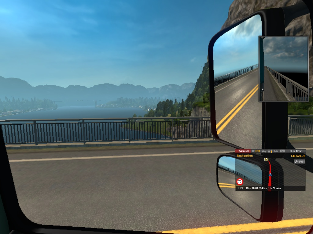 Screenshot ETS2 - Page 6 Ets2_050