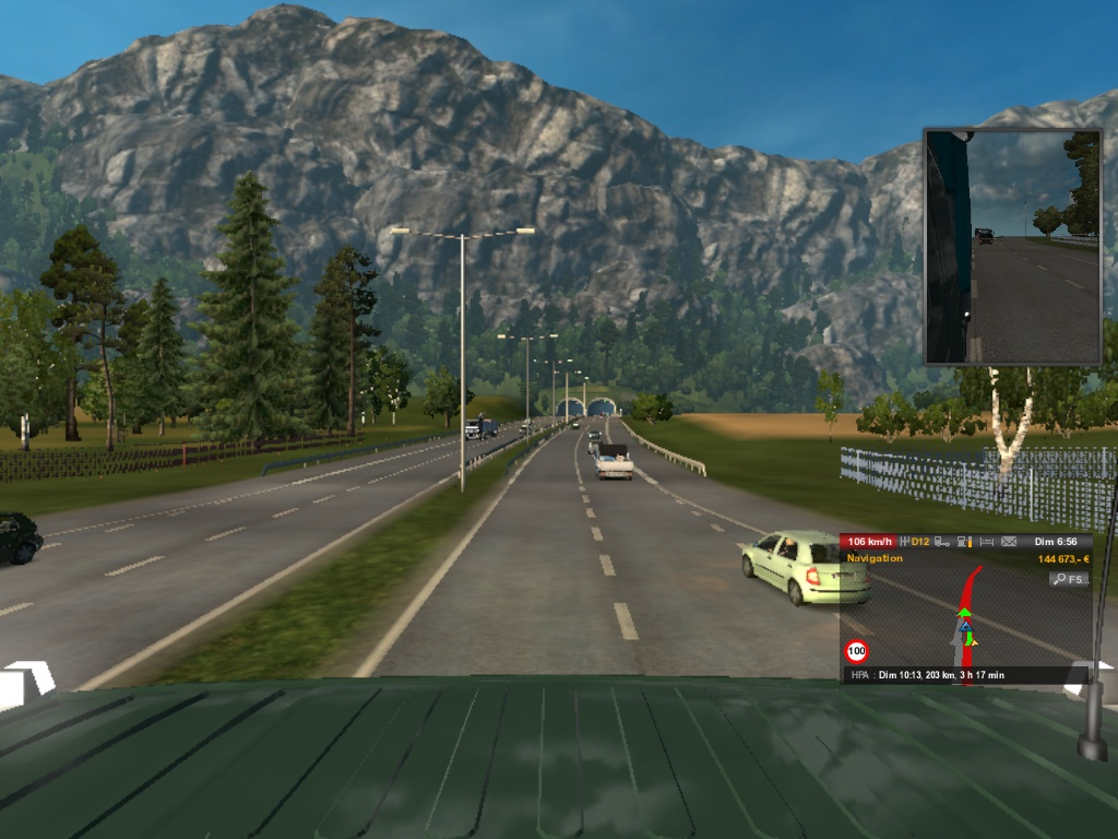 Screenshot ETS2 - Page 6 Ets2_051