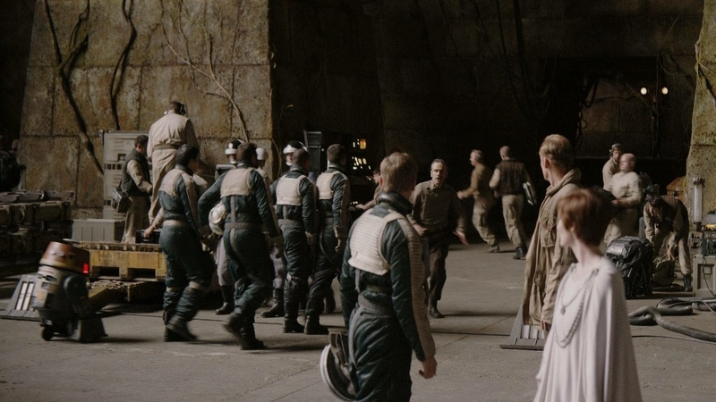 Ghost in Rogue One - Seite 2 Img-2010