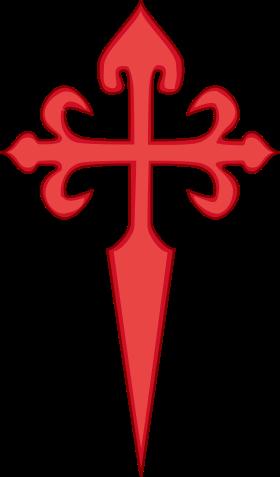 Les ordres Saints [Armée] Cross_10