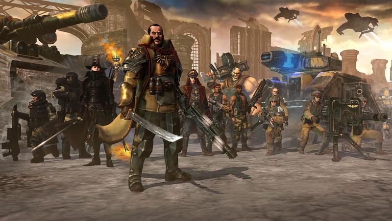 Les ordres Saints [Armée] Guard_10