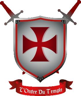 Les ordres Saints [Armée] Guilde10