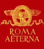 Decimus Sentius Regillia - Toutes les routes mènent à Rome, et Rome mène au Chaos. Roma_a10