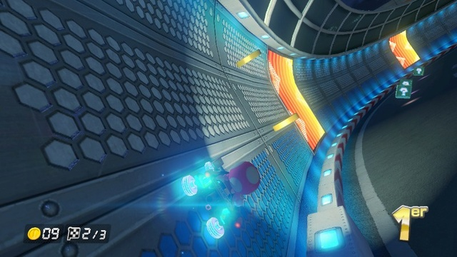 [Wii U] Mario Kart 8 2310