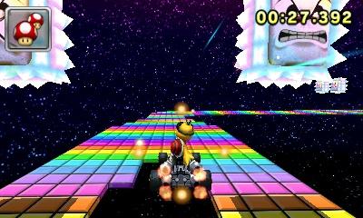 [Wii U] Mario Kart 8 2610